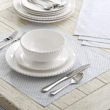 Joie Placemats (Set of 4)