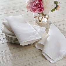 Auden Linen Napkins (Set of 4)