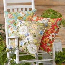 Carabel Outdoor Pillow