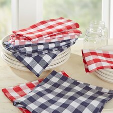 Calhoun Napkins (Set of 6)