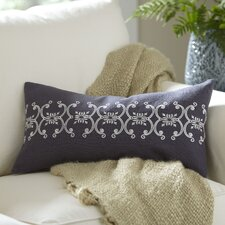 Eve Cotton Pillow Cover