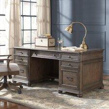 Westgrove Executive Desk