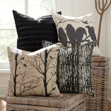 Salem Pillow Cover Collection