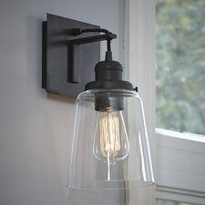 Phillips Wall Sconce