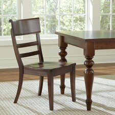 Vernon Custom Side Chair (Set of 2)