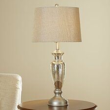 Carroll Table Lamps (Set of 2)