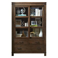 Ayer Bookcase