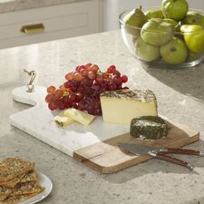 Tierney Cheese Board