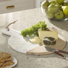 Hoffman Cheese Board