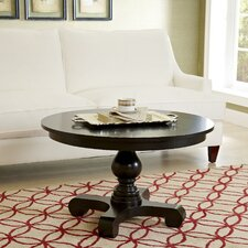 Medford Coffee Table
