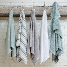 Noel 3-Piece Towel Set