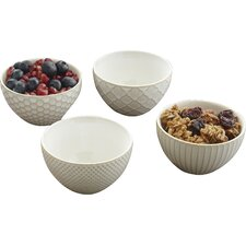 Neely Bowls (Set of 4)