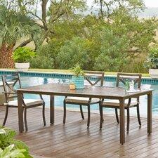 Endicott Rectangular Dining Table