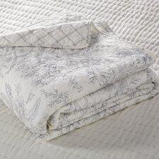 Karen Gray Reversible Quilt Collection