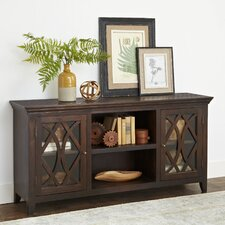 Stylish Rustic Media Console : Rustic Modern Media Console Furniture & home decor search: rustic ...