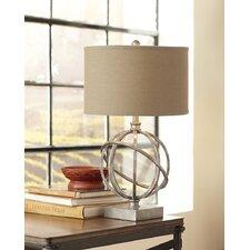 Lambert Table Lamp