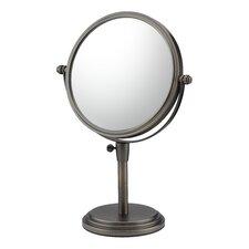 Mirror Image Classic Adjustable Vanity Mirror