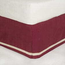 Stanfield Bed Skirt