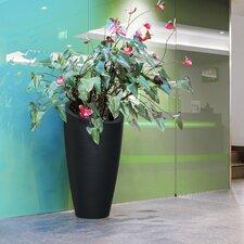 Modesto Round Pot Planter
