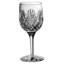 Majestic Iced Beverage Glass (Set of 4)