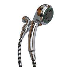 Showerscape Adjustable Personal Shower