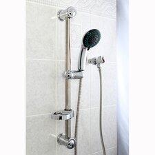 Showerscape Shower Combo