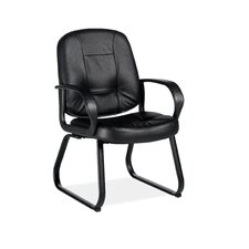 Arno Guest Chair