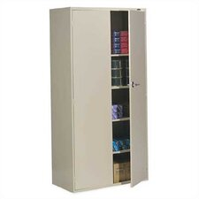 9300 Series 2 Door Storage Cabinet