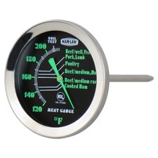 BBQ Series Meat Thermometer