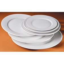 Sancerre Dinnerware Collection