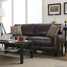 RTA Monaco Deluxe Sofa