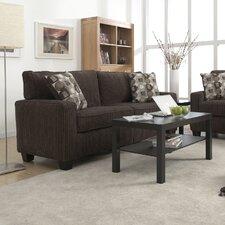 RTA San Paolo Deluxe Sofa