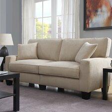 RTA Martinique Deluxe Sofa