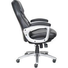 Back in Motion™ Health and Wellness Executive Chair