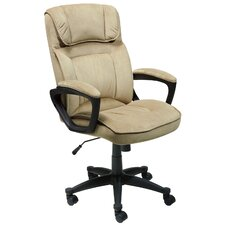 Cyrus Office Chair