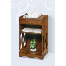 telefontische blumens ulen online kaufen. Black Bedroom Furniture Sets. Home Design Ideas