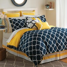 Hampton Links Bedding Collection