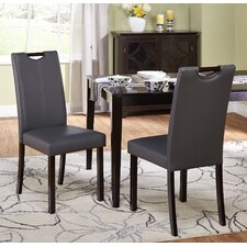 Tilo Side Chair (Set of 2)