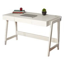 Parsons Tech Writing Desk