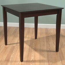 Udine Table