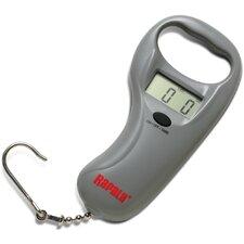 50 lbs. Sportsmans Digital Scale