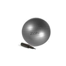 "21.65"" Anti Burst Balance Ball"