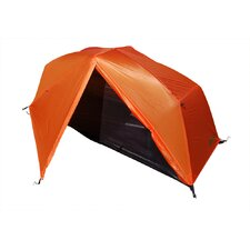 Bear Creek Tent