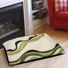 Bandeau 2 Pet Bed
