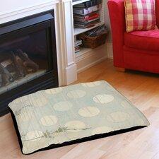 Summer Vine 3 Indoor/Outdoor Pet Bed