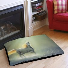 Touch by the Aurora Indoor/Outdoor Pet Bed