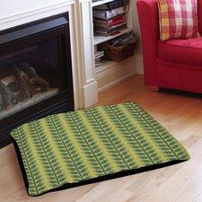 Tropical Breeze Patterns 39 Indoor/Outdoor Pet Bed