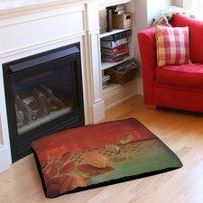 Good Idea 1 Pet Bed