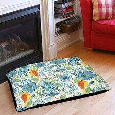Osa Indoor/Outdoor Pet Bed