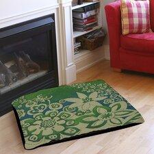 Kyoto Garden 2 Indoor/Outdoor Pet Bed
